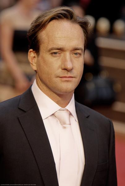 Trevor Locke