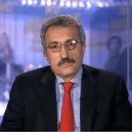 Dr. Mahmoud Shar