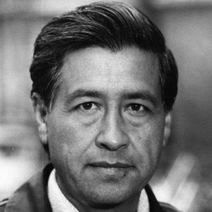 Gabriel Valequez