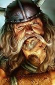 Bredoln Stonebeard