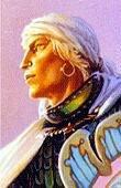 Lord Khatanavash