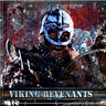 VIKING REVENANTS
