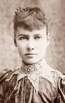 Élisabeth Campion