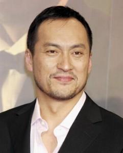 Franklin Tanaka