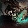 Bonewrack Dragon