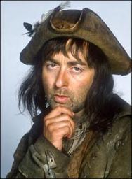 S. Baldrick