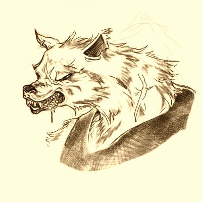 Akkul