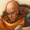 Ryu Hikari