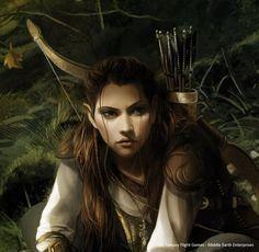 Keira Rodwen de Aquilon
