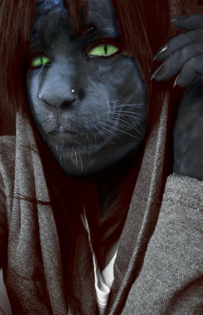 Sheenera