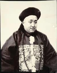 Otomo Besuto