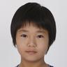 Otomo Hoang