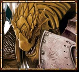 Vragoth