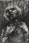 Wim Masaryk