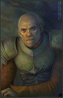Auros, Lord Aemon