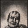 Bonifatius Groenewoud