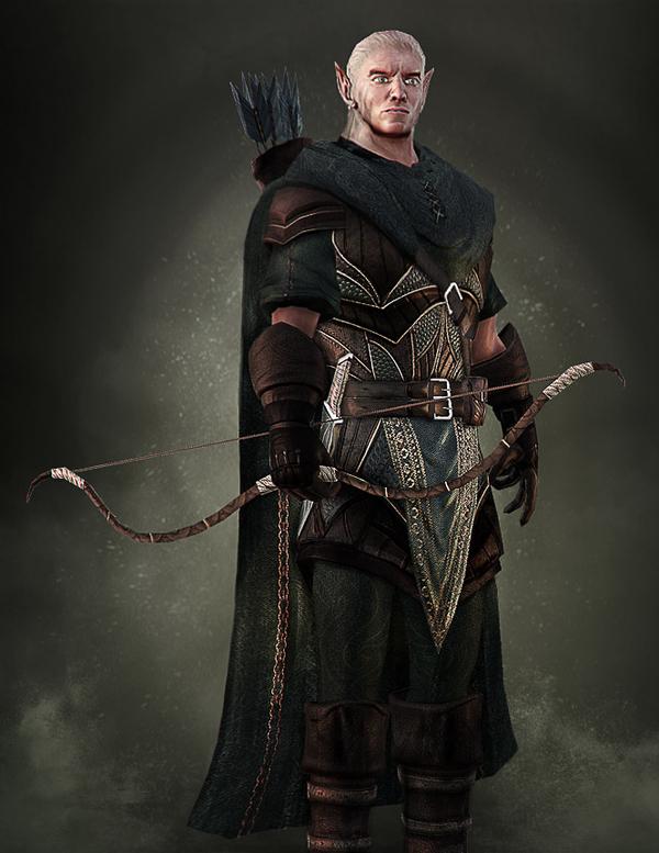Cortellius Ash'a'na