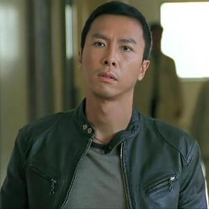 Seth Liang