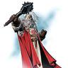 Shepherd Helios