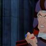Inquisitor Reckanbach