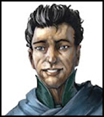 Lord Malassene