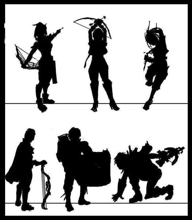 BAND OF HERO'S