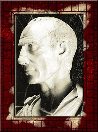 Quintus Claudius