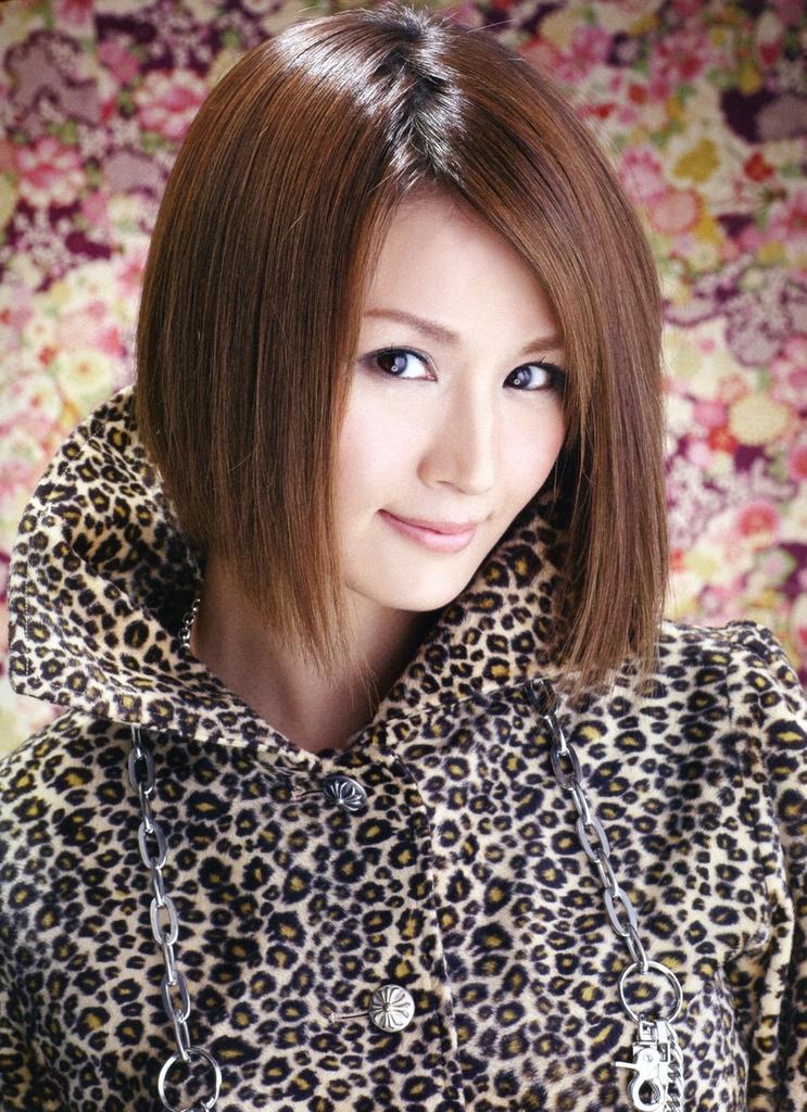 Mara Kobayashi