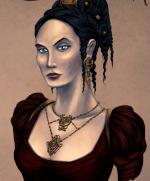 Vanya of Veryn