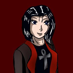 Zatana Zatara