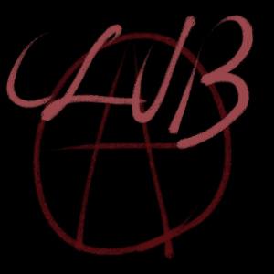 Club Arkham