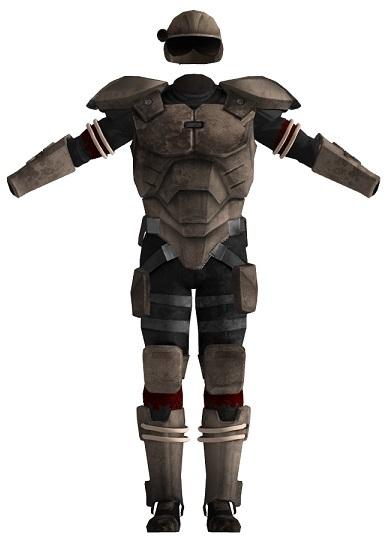 Armor, Tactical Sheath