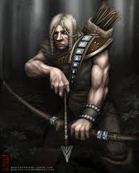 Rethel Odinhold