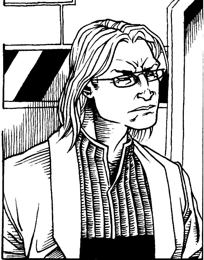 Dr Serevitek Kriso