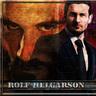 ROLF HELGARSON