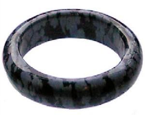 Ring of stoneskin
