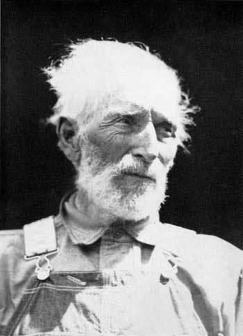 Johann Nikolaus Frost