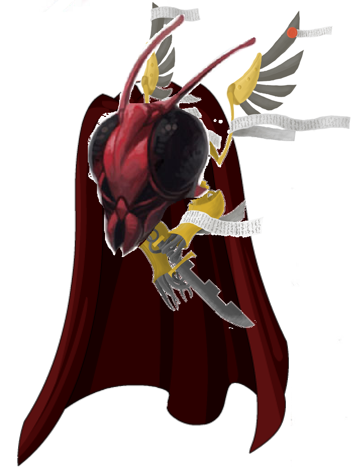 pathfinder agile amulet of mighty fists