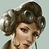 Beatrice Paine