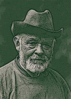 Katzbalger