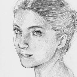 Freydis Bardsdóttir