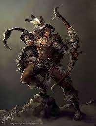 Sancho (Krish Native)