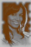 Carmel Perez