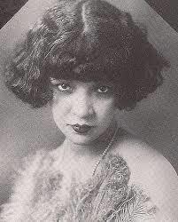 Robyn Fenton