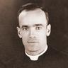 Théophile Desruisseaux