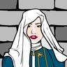 Brielle de Vermandois