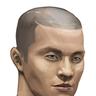 Chun Liu Yip (Lou)
