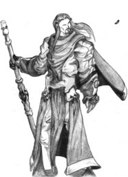 Meister Jadal