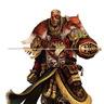 Theodosius Noigrim