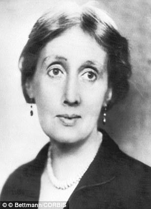 Mary De Franco
